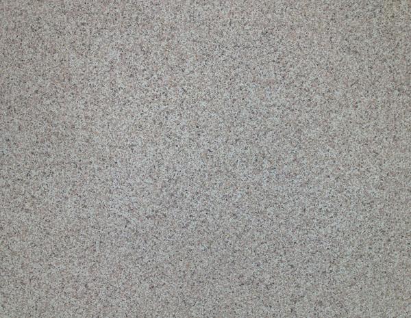 树脂彩砂地坪